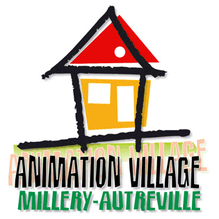 Animation village
